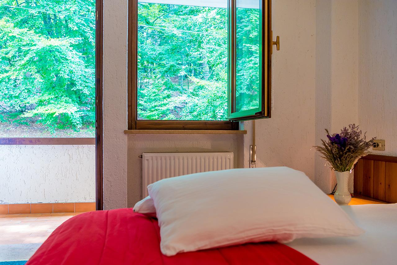 Villaggio dei pini altopiano di asiago asiagoland for Asiago appartamenti vacanze prezzi